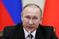 Washington Post: Russiske hackere skal ha angrepet amerikansk kraftselskap