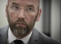 – Ikke det norske rettssystemet noe er riv ruskende galt med