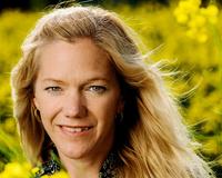 Nå selger Maja Lunde bøker for to millioner kroner i uka