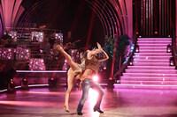 De mest minneverdige«Skal vi danse»-øyeblikkene