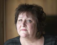 Anne B. Ragde skrev slutten på Berlinerpoplene i smertehelvete