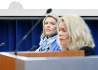 Hareide mener Listhaug angriper familiene: – Hun er et større problem enn kontantstøtten