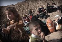 Rømmer fra IS– risikerer halshugging