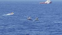 Grufulle historier fra ny tragedie i Middelhavet