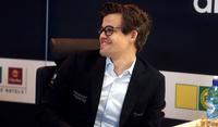 Carlsen klarte ikke å slå tilbake med seier:– Magnus spilte for primitivt