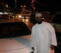 Guide til Muskat i Oman: Midtøstens hotteste ferieperle