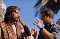 Mel Gibsons Jesus-film får oppfølger