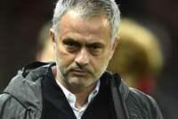United-legende lei av Mourinho: – Aldri hørt så mye søppel