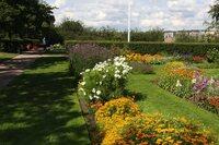 Botanisk hage truer med stengning: Finner piller og avføring hver dag