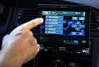 Tror DAB vil gi stor lokalradio-vekst