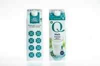 Nå er «ekstra lett» melk forbudt