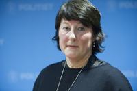 Politiet: Fått inn nye anmeldelser og tips om overgrep i Tysfjord