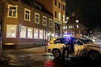 a385fef3 Gullsmed-brekk - Nyheter om Gullsmed-brekk - Nyhetspressen.com