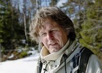 Ulveforsker vurderer å trekke seg fra offentligheten: – Har fått drapstrusler