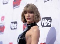 Taylor Swift vil ha personlig strømmetjeneste