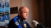 Høgmo nekter å gå: – Det er tusenvis av redaktører og bloggere der ute