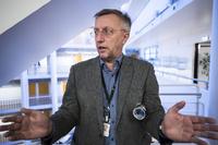 Politiet om VG-avsløring: Sværtinteressante opplysninger