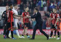 King tangerte Carew med scoring mot Chelsea:– Selvtilliten er god