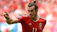 Bale strålte i historisk Wales-seier - det norske dommerteamet slaktes