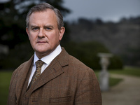 «Downton Abbey»-stjerne klar for Flåklypa