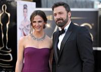 Ben Affleck og Jennifer Garner har signert skilsmissepapirene