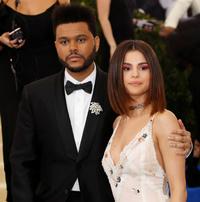 Selena Gomez om kjæresten The Weeknd:– Han er min bestevenn