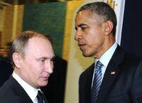 USAs etterretning:– Russland utgjør en stor trussel