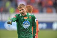 Første Aalesund-seier over Molde på 5063 dager:– Er så deilig å slå dem