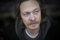 Reklamebyrå står bak Kristoffer Joners Listhaug-kritikk