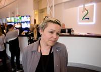 TV 2 med helomvending: Trakk oppsigelser etter stevning