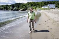 Norges fremste kreftleger i bekymringsbrev til Høie: «Urimelig» lang ventetid på nye medisiner