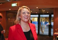 Sylvi Listhaug frir stadig til Kristen-Norge, og hun er ikke den eneste