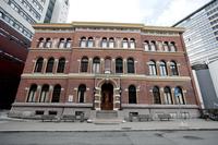 Meddommere i Hemsedal-saken trues: – Er bekymret for rettssikkerheten