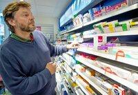 Bekymret for hemmelig priskrig om superdyre kreftmedisiner
