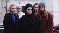 Svenske «Skam»-fans presser SVT til å fremskyve premieren på sesong to