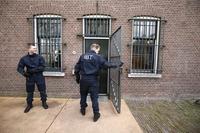 Hevder soning i Nederland bryter med Norges forpliktelser