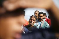 Fortsatt flere nye flyktninger enn returer til Tyrkia