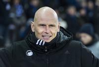 Solbakken og FCK har tjent 240 millioner kroner på Champions League
