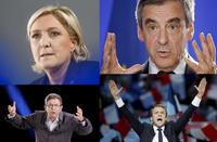 Gjør franske velgere som de får beskjed om?
