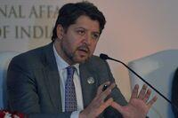 Afghansk minister ber Norge slutte å deportere mindreårige