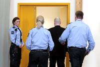 Et kritisk blikk på Breivik-dommen