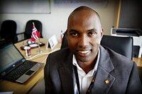 Frp vil frata somalisk statsminister norsk pass