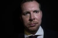 Planlegger «nye Breitbart» i Europa
