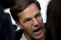 Nederland dropper digitalt valg i frykt for å bli hacket