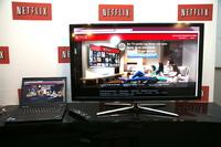 Svindlere sender falske Netflix-eposter