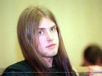 Filmer fra Tøyen der Mayhem-gitarist ble drept av Varg Vikernes