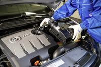 Forbrukerombudet om norsk firma som planlegger dieselsøksmål: Bryter loven på flere punkter