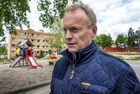 «140.000 barnehageplasser kan gå tapt på grunn av venstresidens ideologiske skylapper»