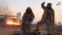 Oldtidsbyen Palmyra er igjen i IS' hender: – Har mistet kontakt med 500 sivile