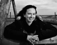 Bokanmeldelse: Yrsa Sigurðardóttir: «Dragsug»